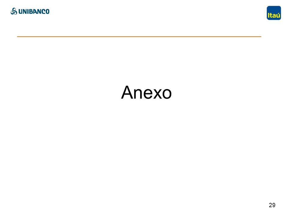 Anexo 29