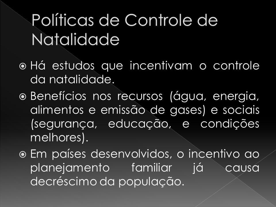 A política do filho único é uma politica implantada na década de 70 e tem como finalidade tentar conter o avanço populacional.