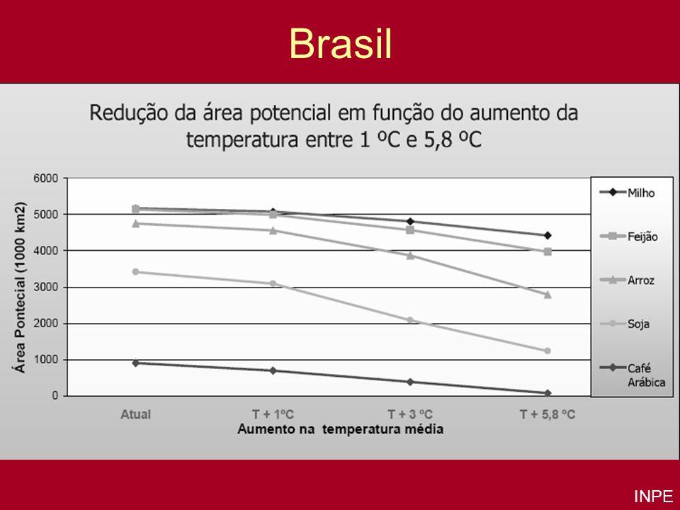 Brasil INPE