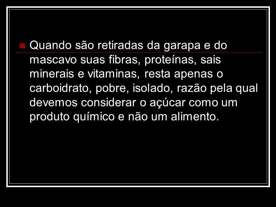 CUIDE-SE !.