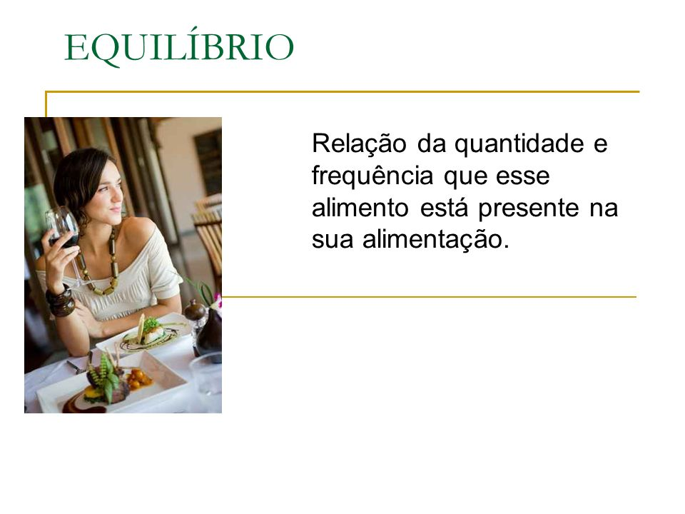 CONDUTA Manter o peso; Evitar carboidratos refinados (pães brancos, doces, massas, bolos); Evitar álcool; Realizar exercícios físicos regularmente; Evitar consumo de gorduras.