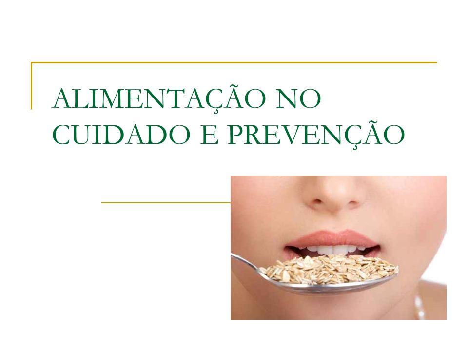 HIPERTENSÃO ARTERIAL Cerca de 300 mil brasileiros morrem todos os anos por problemas decorrentes da pressão alta.