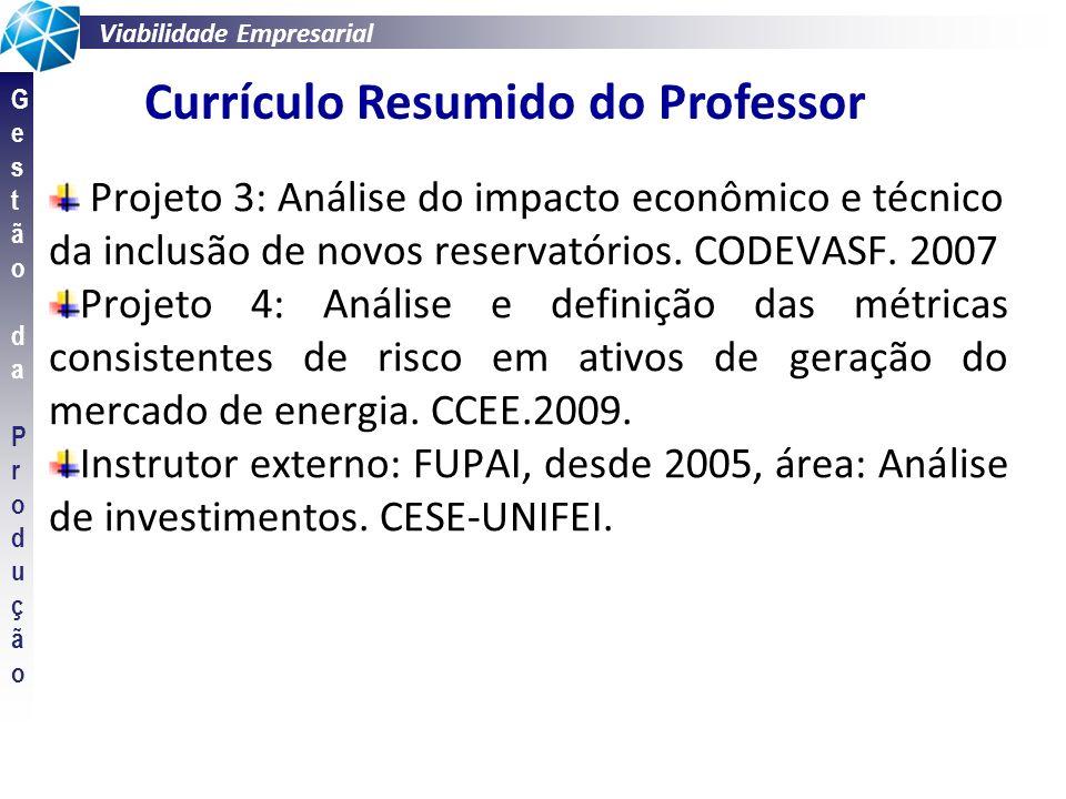 Engenharia Econômica Análise de investimentos OBJETIVO Fornecer os conceitos de taxas de juros e matemática financeira.