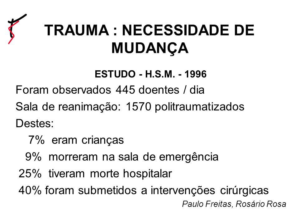 ESTUDO - H.S.M.