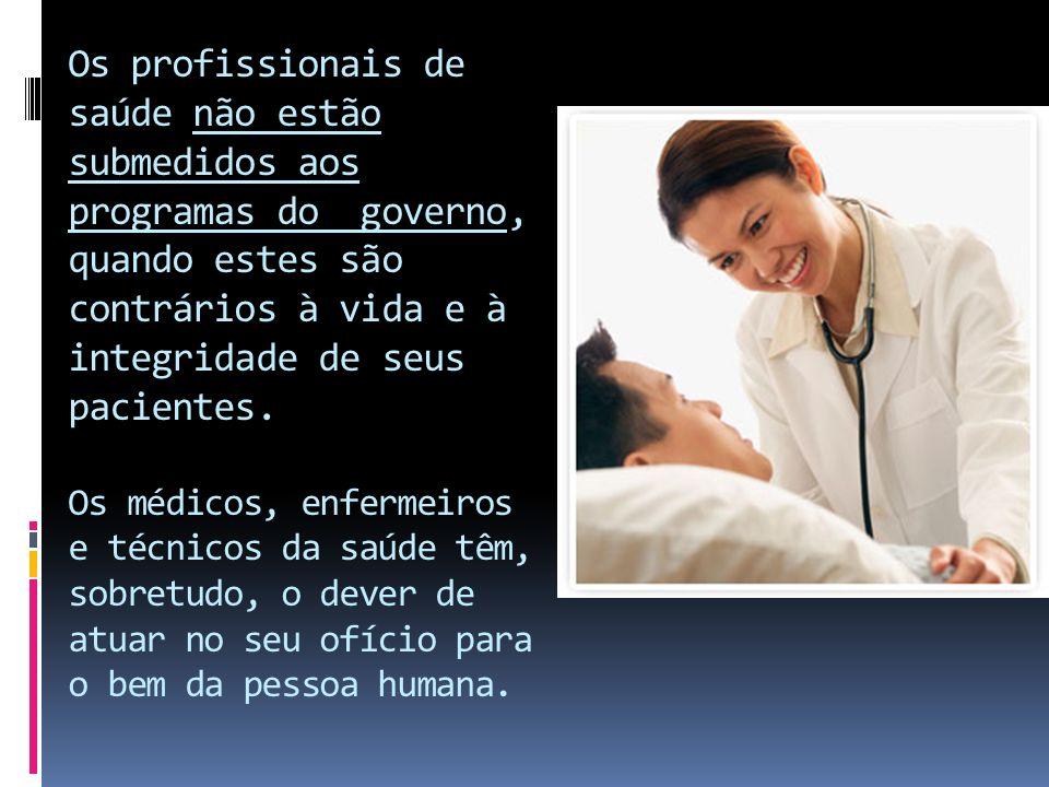 Aborto Terapêutico!!!!!!.Dicionário Aurélio Terapêutica (do gr.
