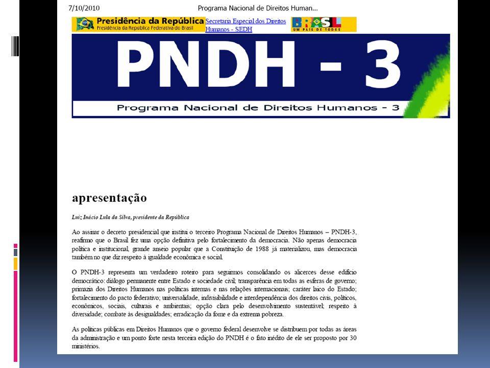 Sexta-feira, 10 de Outubro de 2010 Hoje faz 4353 dias que o ex-Ministro José Serra assinou a Norma Técnica do Aborto em 9 de novembro de 1998.