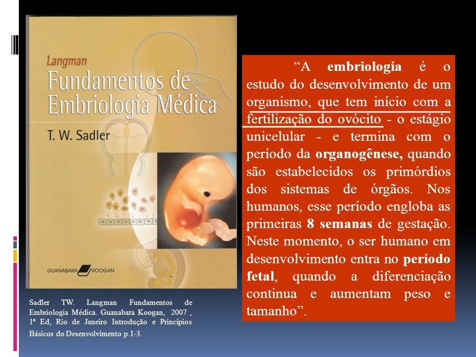 Junqueira LC, Carneiro J.
