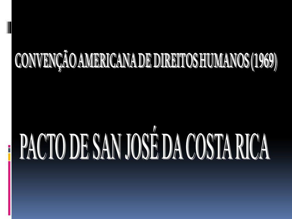 Dos Direitos e Garantias Fundamentais CAPÍTULO I DOS DIREITOS E DEVERES INDIVIDUAIS E COLETIVOS Art.