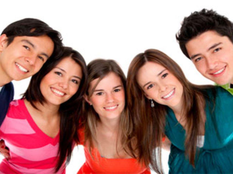 DADOS DE ATENDIMENTOS LIBERDADE ASSISTIDA 2002 - 26 adolescentes(início em Outubro de 2002).