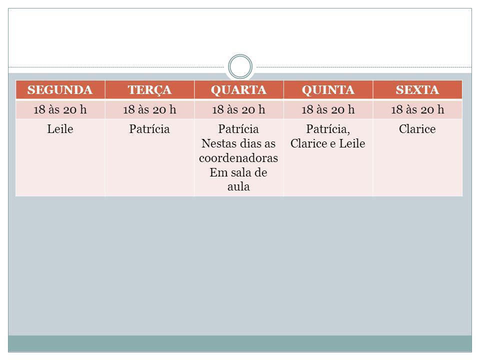 Nos sítios www.uff.br e no www.puro.uff.br existem muitas informações sobre o funcionamento da universidade e do curso de Serviço Social.