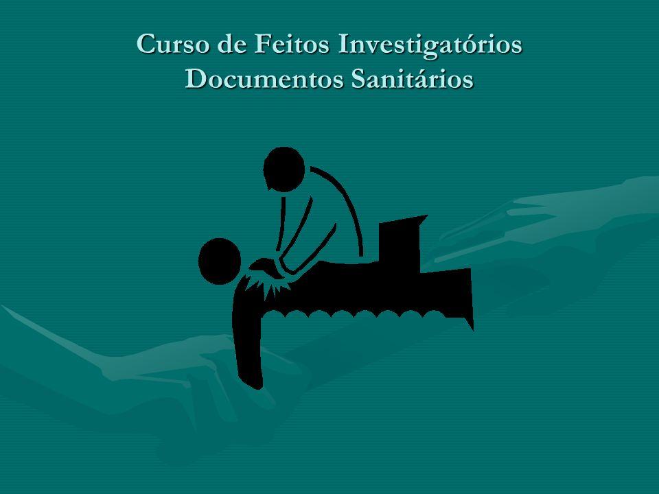 Procedimento burocrático A.OrigemA.Origem JMS Capaz ou Incapaz = salário: vide art.