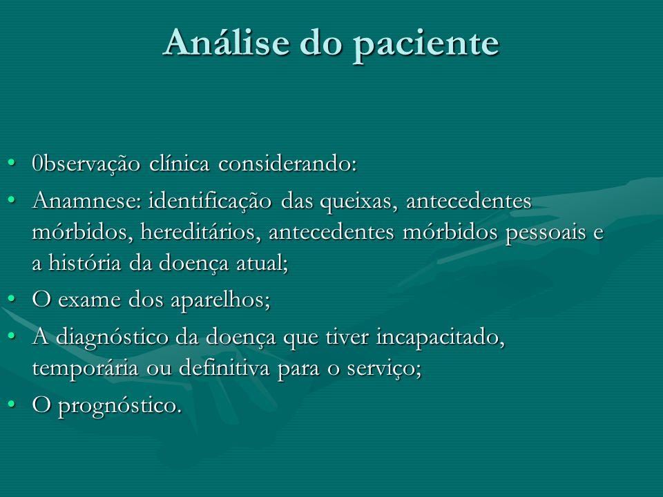 Inquérito Sanitário de Origem Art.3º.