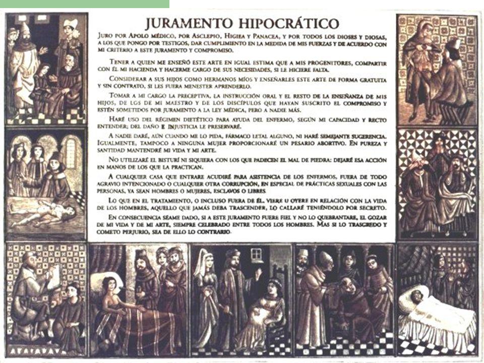 XX JORNADA DOCENTE DO SERVIÇO PHÝSIS DE HOMEOPATIA DO INSTITUTO MINEIRO DE HOMEOPATIA Novembro 2009