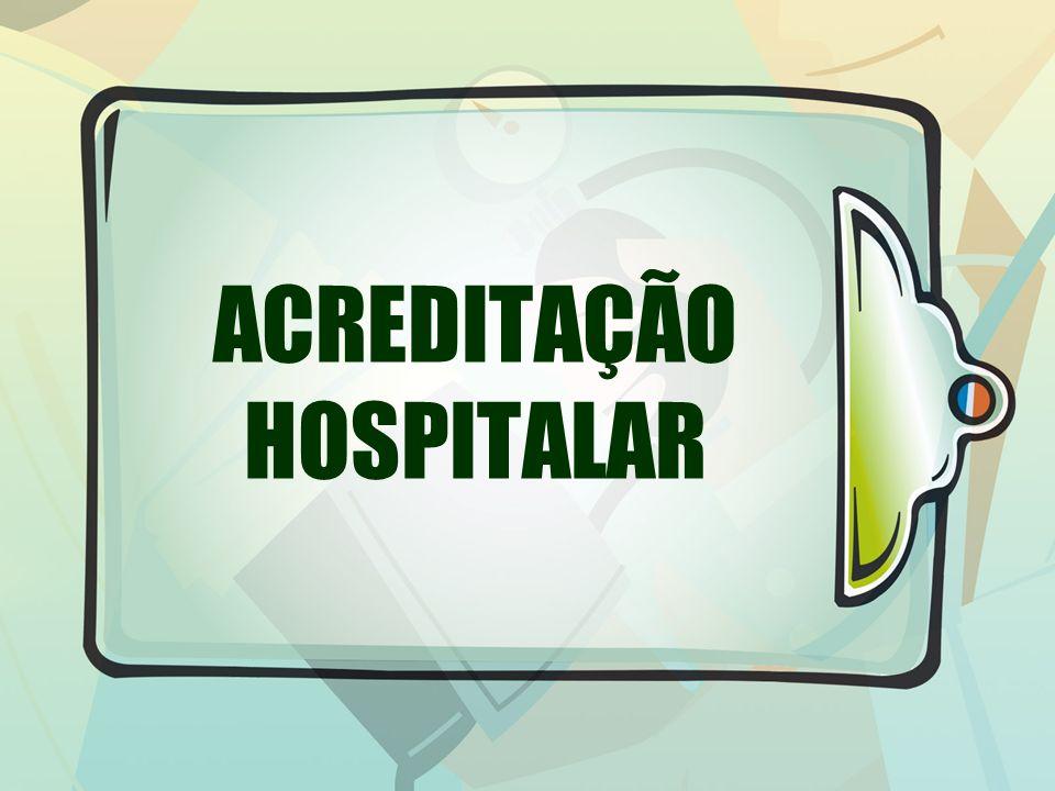É o conjunto de elementos destinados ao atendimento de clientes/pacientes com risco iminente de morte, com possibilidade de recuperação, que requerem serviços de assistência médica e de enfermagem nas 24 horas.