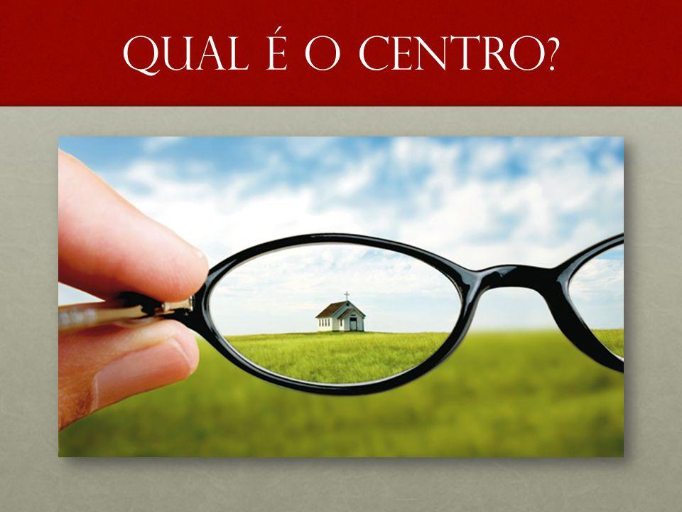USAR O CATÁLOGO DE MATERIAIS http://issuu.com/ucob/docs/materiais2011