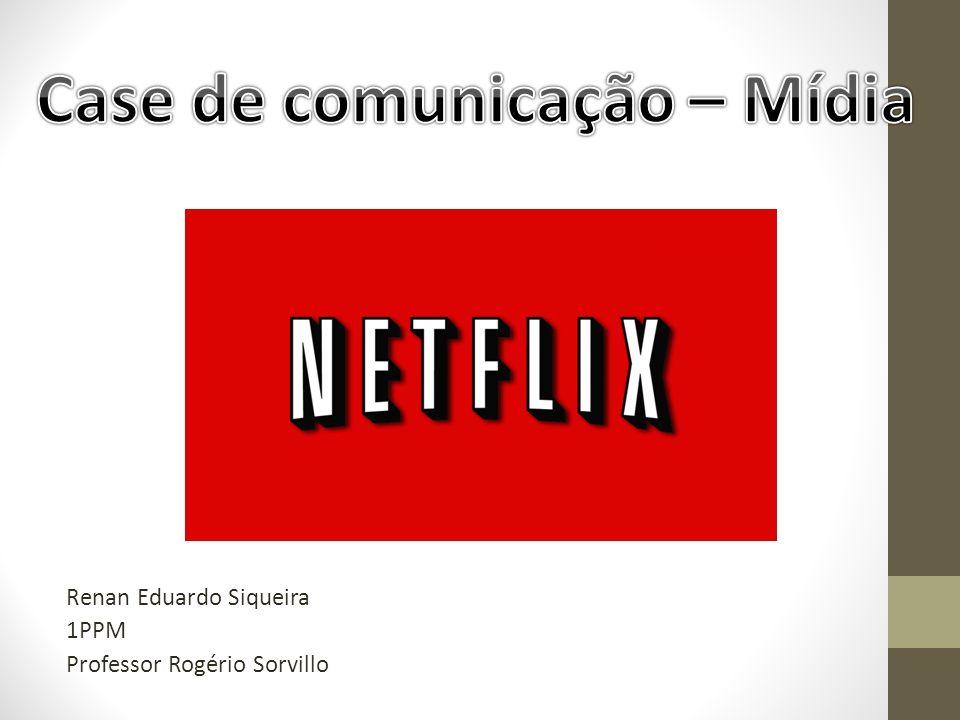 Renan Eduardo Siqueira 1PPM Professor Rogério Sorvillo