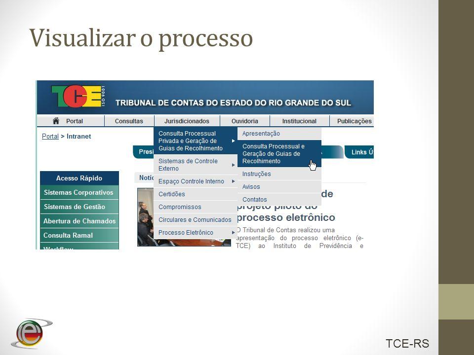 Visualizar o processo..\Testes\camtasia\visualizandoProcesso.avi