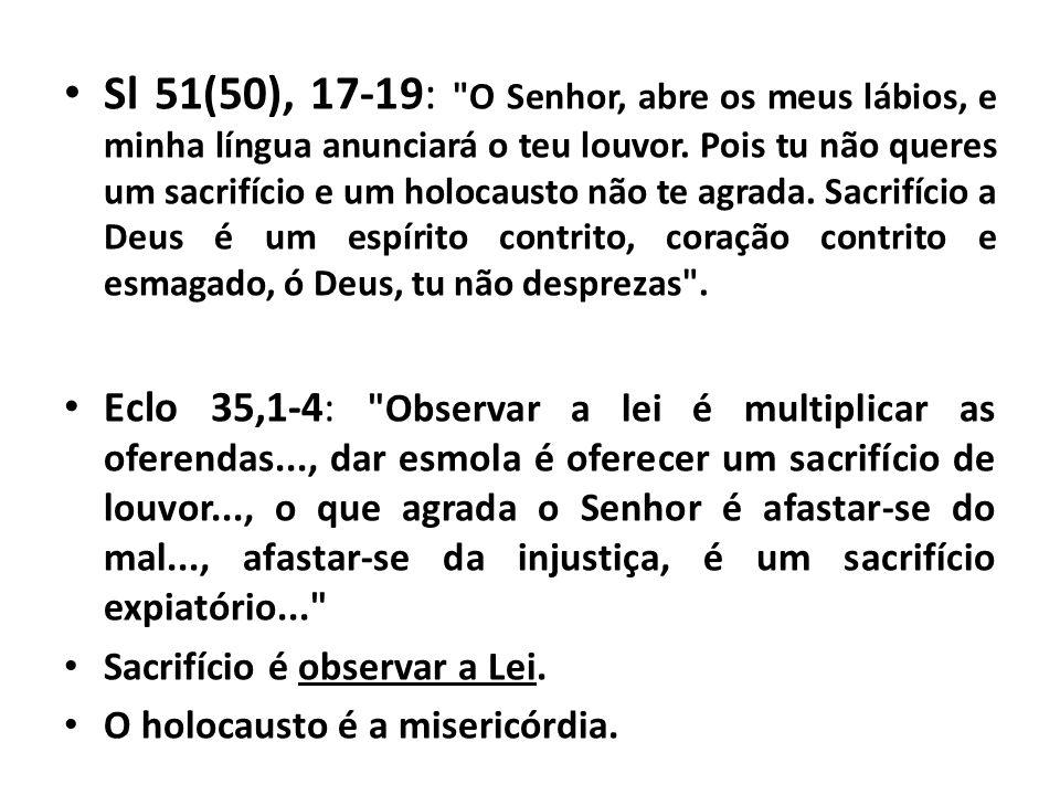 Sl 51(50), 17-19:
