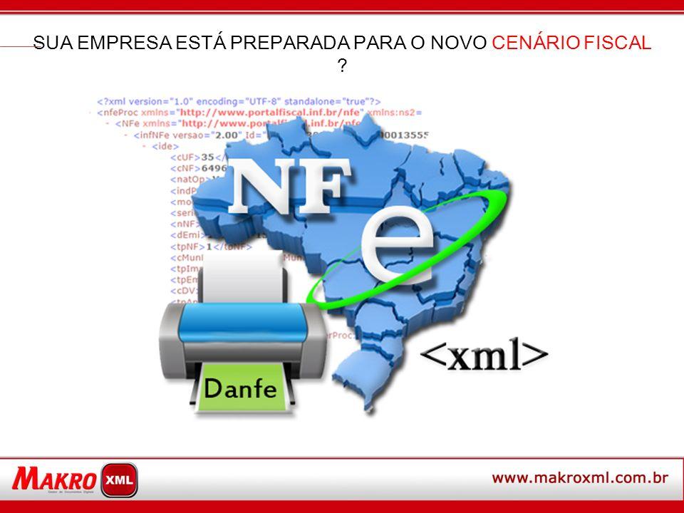 www.makroxml.com.br Solicite teste grátis por 30 dias Entre em contato conosco: contato@makroxml.com.br (47) 3624-1304 ou 3623-1294