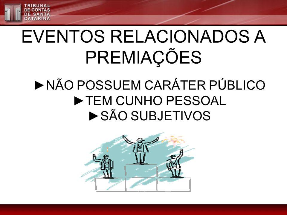 CURSOS DE ORATÓRIA CAPACITAM A PESSOA NÃO TEM RELAÇÃO COM A FUNÇÃO DE LEGISLAR E FISCALIZAR DO VEREADORES