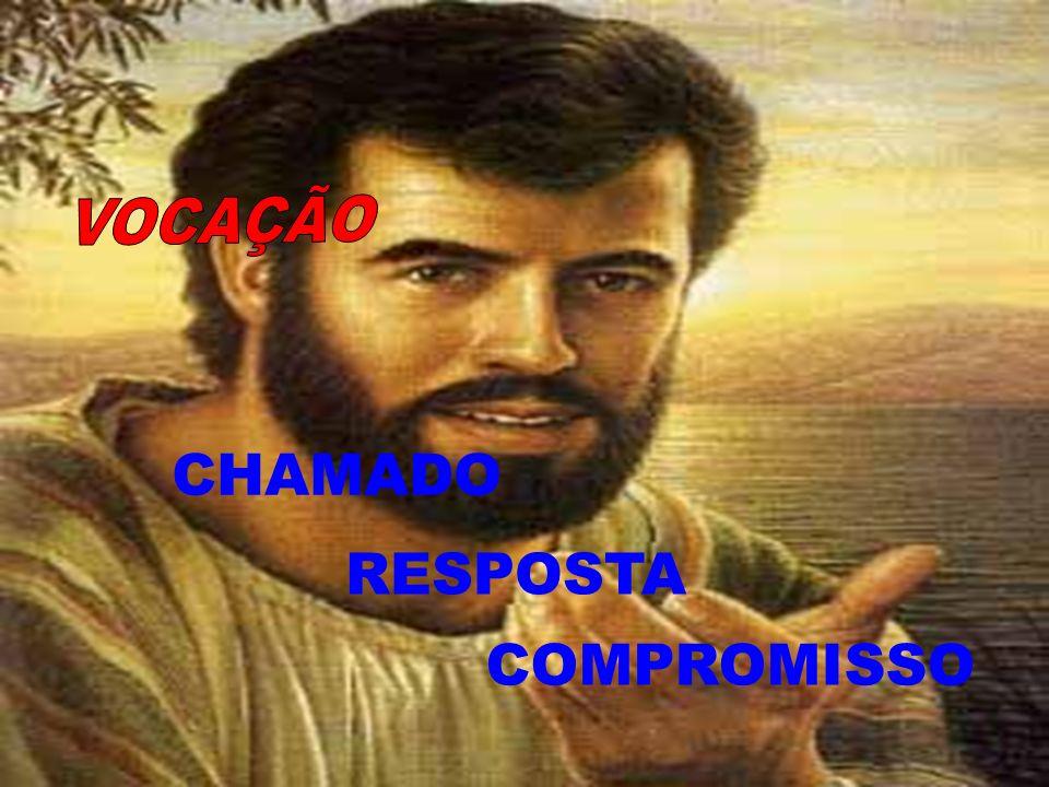 CHAMADO RESPOSTA COMPROMISSO