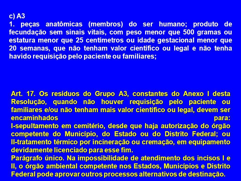 c) A3 1.