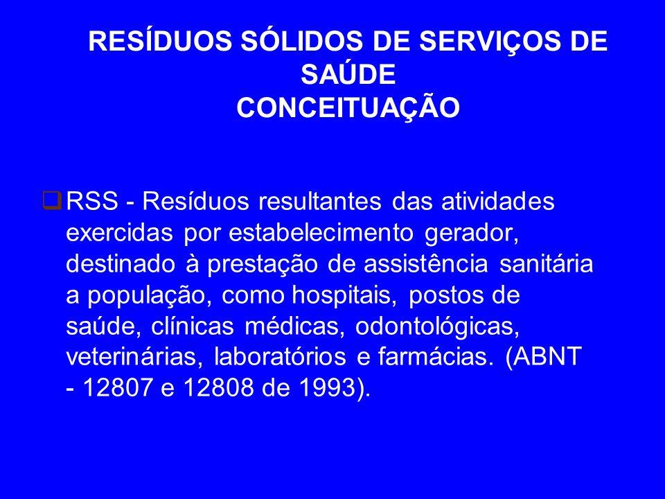 PROGRAMA DE GERENCIAMENTO DE RSS ARMAZENAMENTO EXTERNO (PLANTA BAIXA)