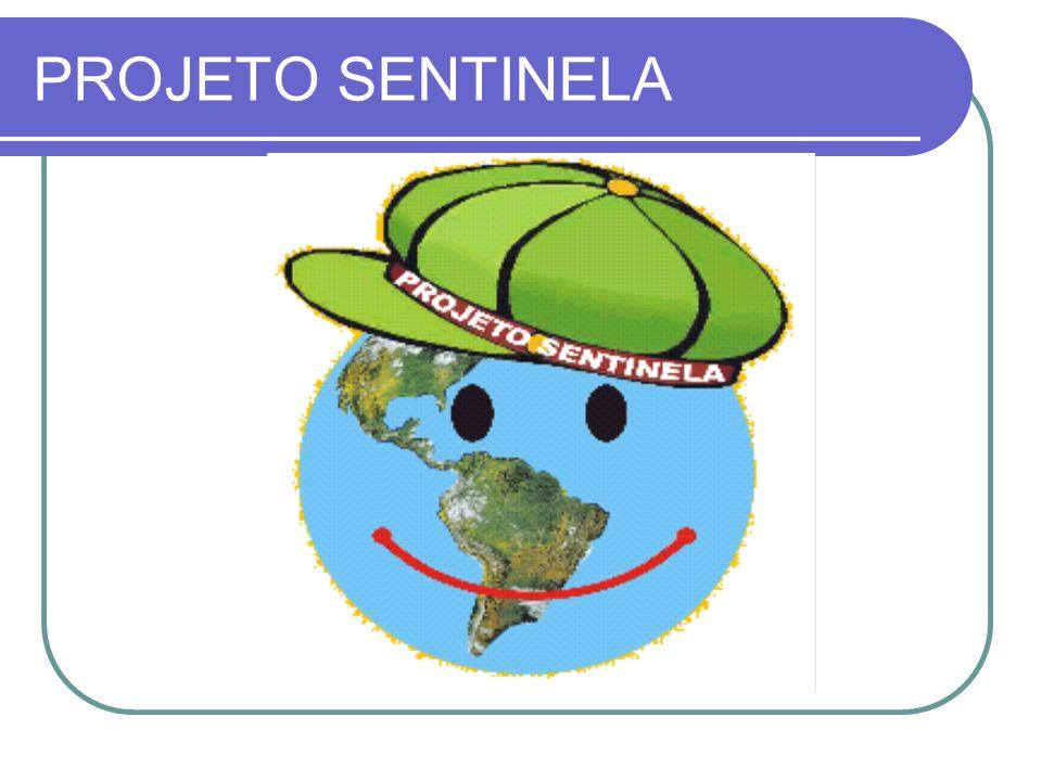 Objetivos: Neste mês elaboramos e organizamos o Fórum O AVANÇO DO PROJETO SENTINELA NO MUNICÍPIO DE TRÊS RIOS – MARÇO A NOVEMBRO DE 2006.