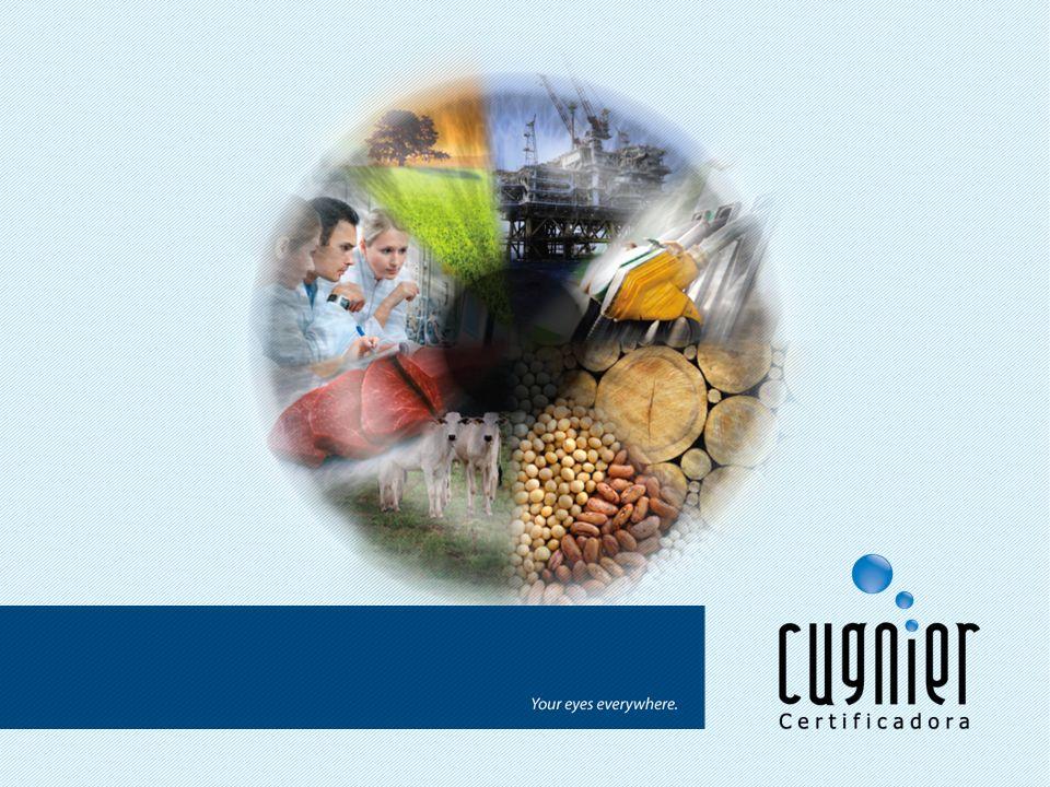 Atuamos desde 1992 nas áreas de qualidade, certificação, inspeção e auditorias de produtos e processos.
