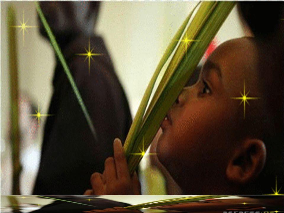 Cristo Jesus, nós Te adoramos e bendizemos: Tu que és de condição divina, Tu que Te tornaste servo. Pai, nós Te glorificamos, porque o teu Filho humil