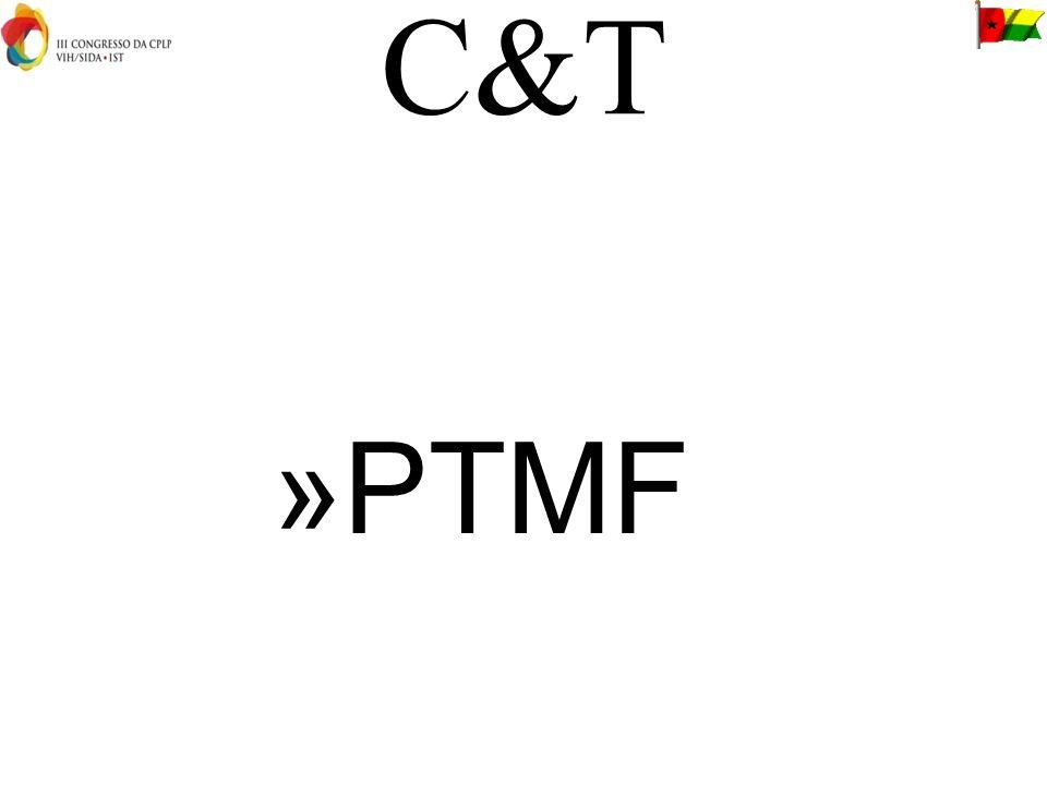 C&T »PTMF