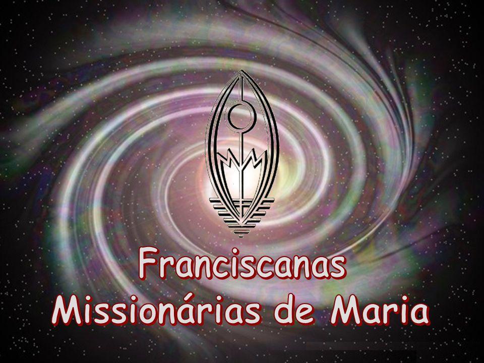 Ao Ao Serviço Serviço da da MISSÃO MISSÃO UNIVERSAL UNIVERSAL