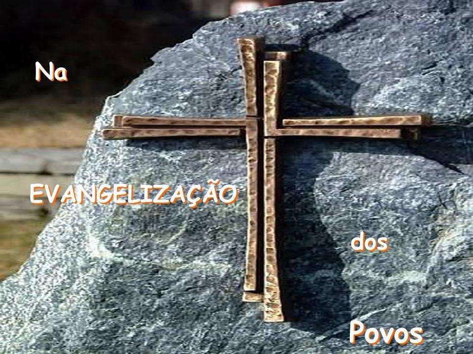 À maneira de Francisco de Assis, queremos seguir Cristo, na simplicidade, na menoridade e na alegria À maneira de Francisco de Assis, queremos seguir Cristo, na simplicidade, na menoridade e na alegria FRANCISCANAS FRANCISCANAS Missionárias Missionárias De Maria De Maria