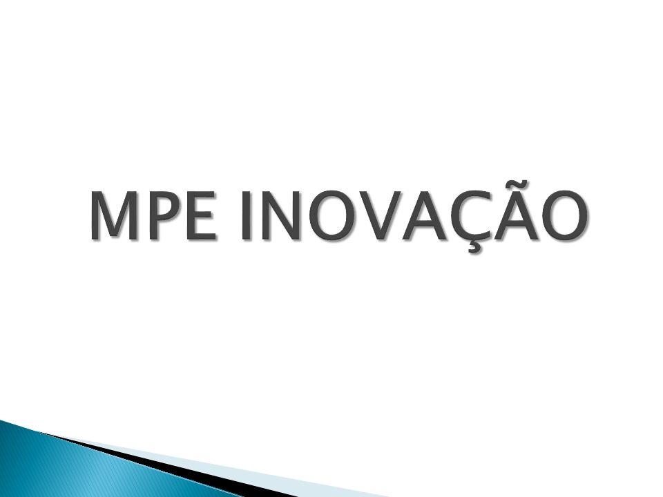 Nessa tela, caso seja necessário para o projeto de implantação, pode solicitar junto a uma organização as ferramentas necessárias para realizá-lo.