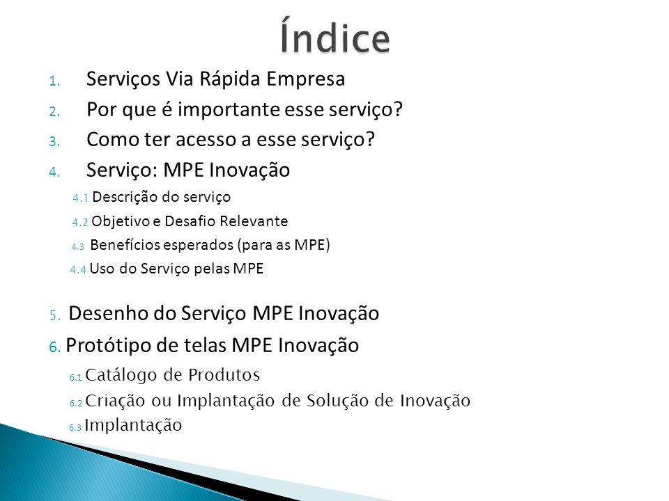 Nessa tela, o serviço de consultoria solicitaria crédio caso seja necessário para o empreendedor, para obter as ferramentas que faltam para realizar tal projeto.