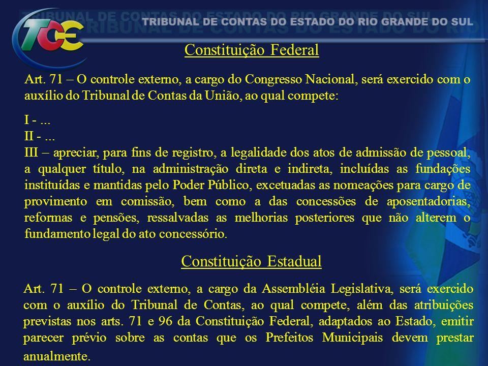 DIREÇÃO DE CONTROLE E FISCALIZAÇÃO Superv.de Superv.