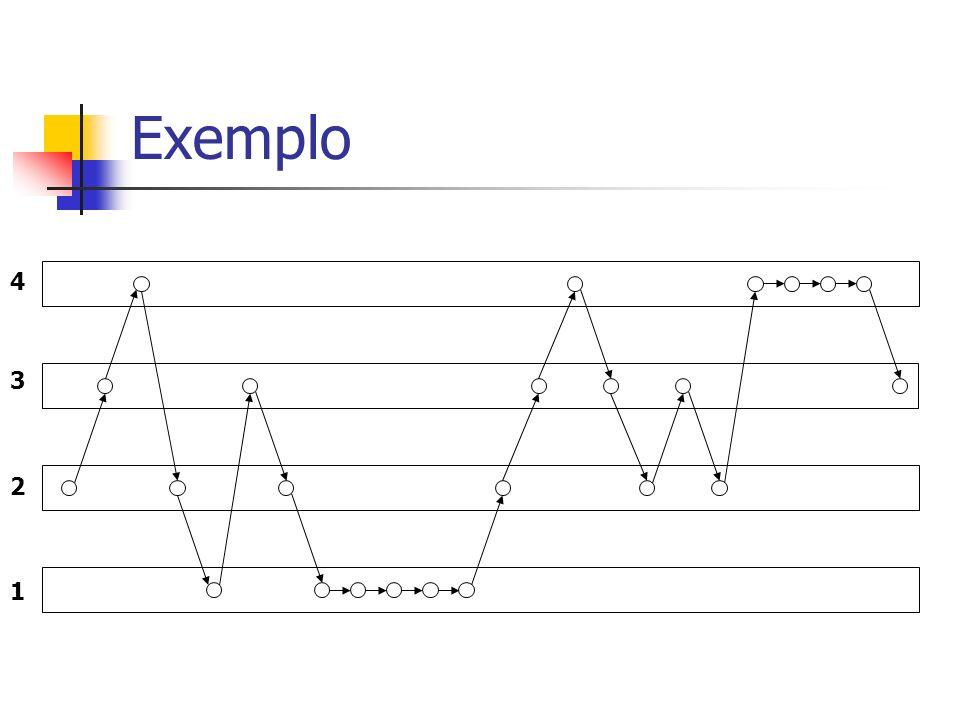 Exemplo 1 4 3 2