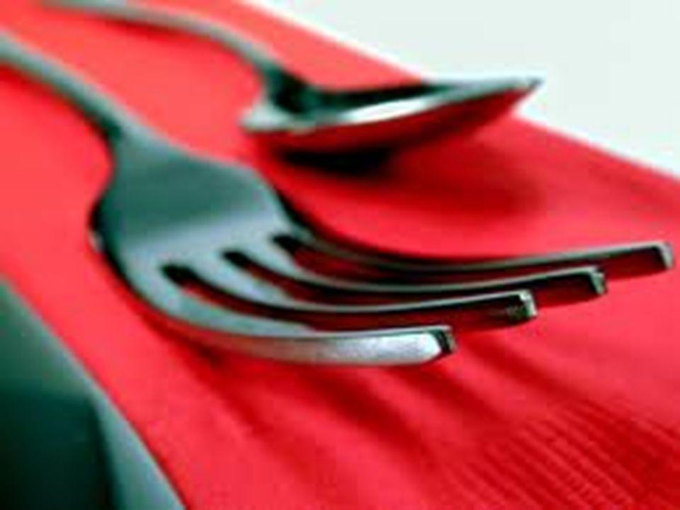 2) os serviços de alimentação se habilitarão, voluntariamente, para a categorização.
