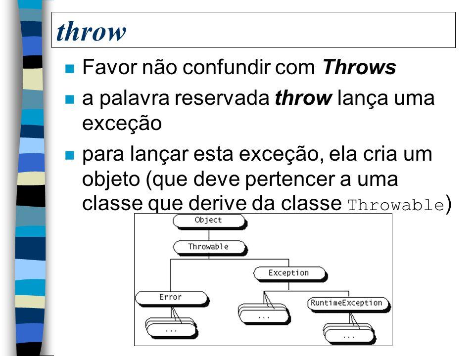 Favor tentar fazer o seguinte: Acrescentar ao programa TesteLeArquivosOK.java a chamada ao método pegaPalavra() da classe LeArquivoOK
