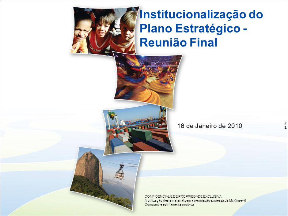SPO-FBB003-20091009 11 CVL: Secretaria da Casa Civil