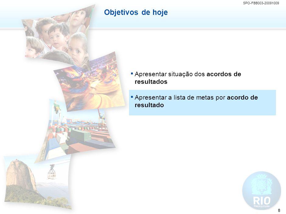 SPO-FBB003-20091009 19 PGM: Procuradoria (2/2)