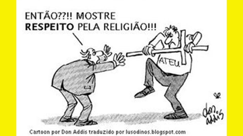 A VIDA EM CRISTO ABANDONAR OS PRECONCEITOS