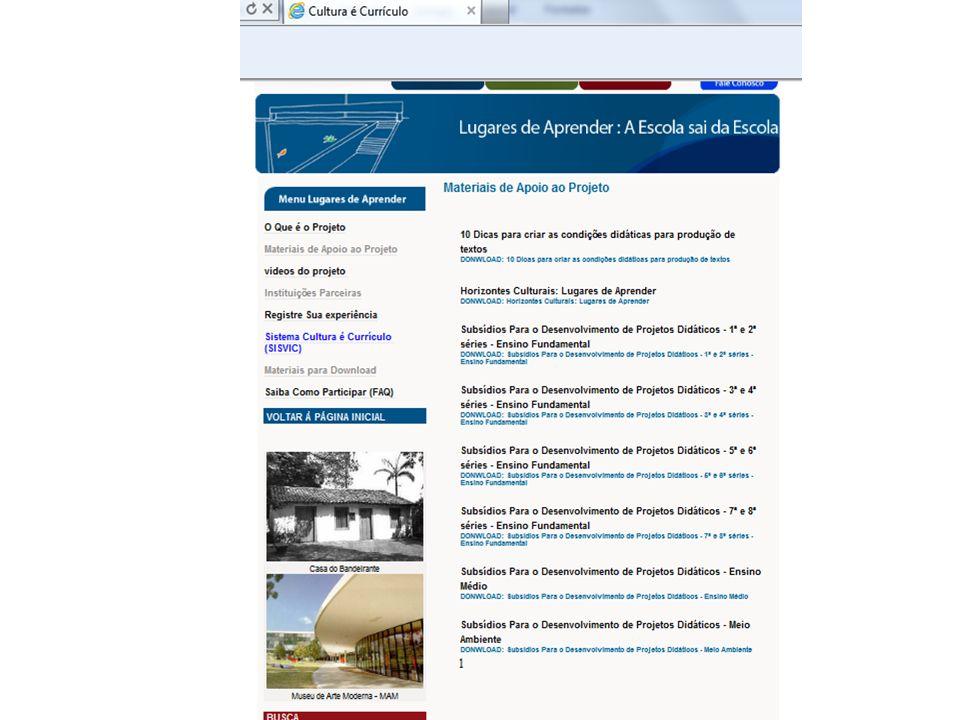 Data de Fechamento mensal pelas DEs - SISVIC Mês Fechamento Diretoria de Ensino Início das Visitas ABRIL29/mar17/abr MAIO13/abr02/mai JUNHO17/mai01/jun AGOSTO26/jun14/ago SETEMBRO16/ago04/set OUTUBRO13/set02/out
