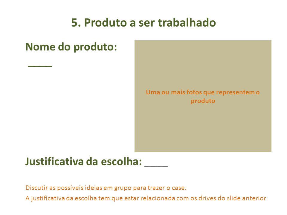 DESENVOLVIMENTO DO SISTEMA PRODUTO- SERVIÇO 17.informações do slide 14 e 15 gere uma matriz.