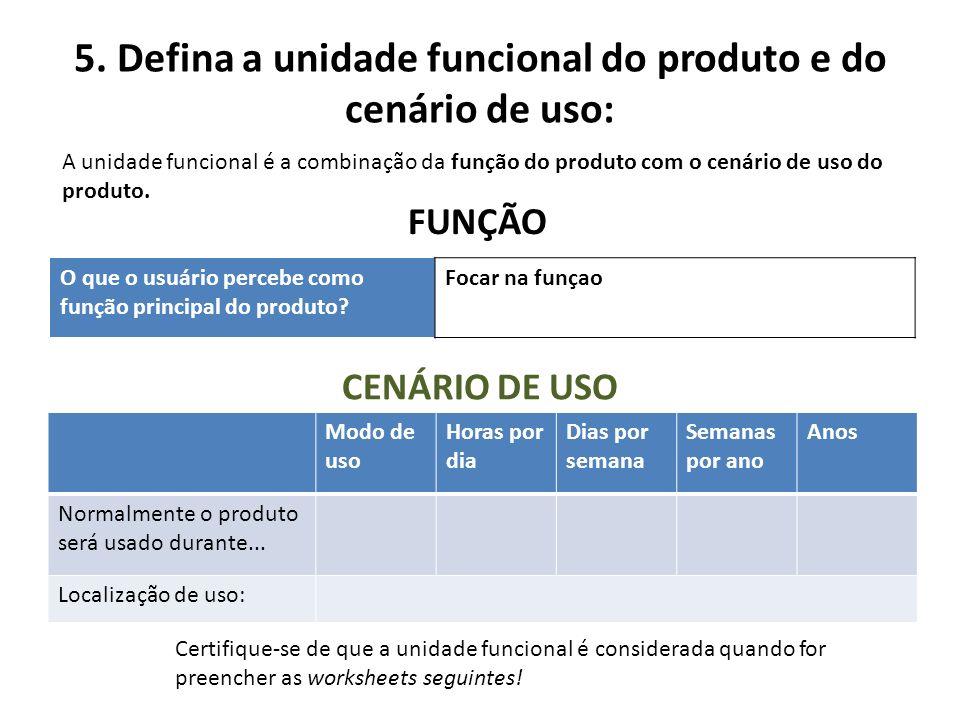 DESENVOLVIMENTO DO SISTEMA PRODUTO- SERVIÇO 18.
