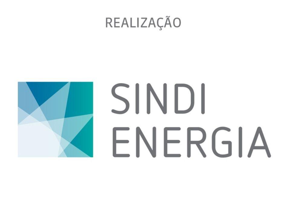 Nexos Previdenciários e FAP: Cenário atual no setor elétrico e alternativas para melhor gestão Junho de 2012 Paulo Reis Como transformar ameaças em oportunidades.