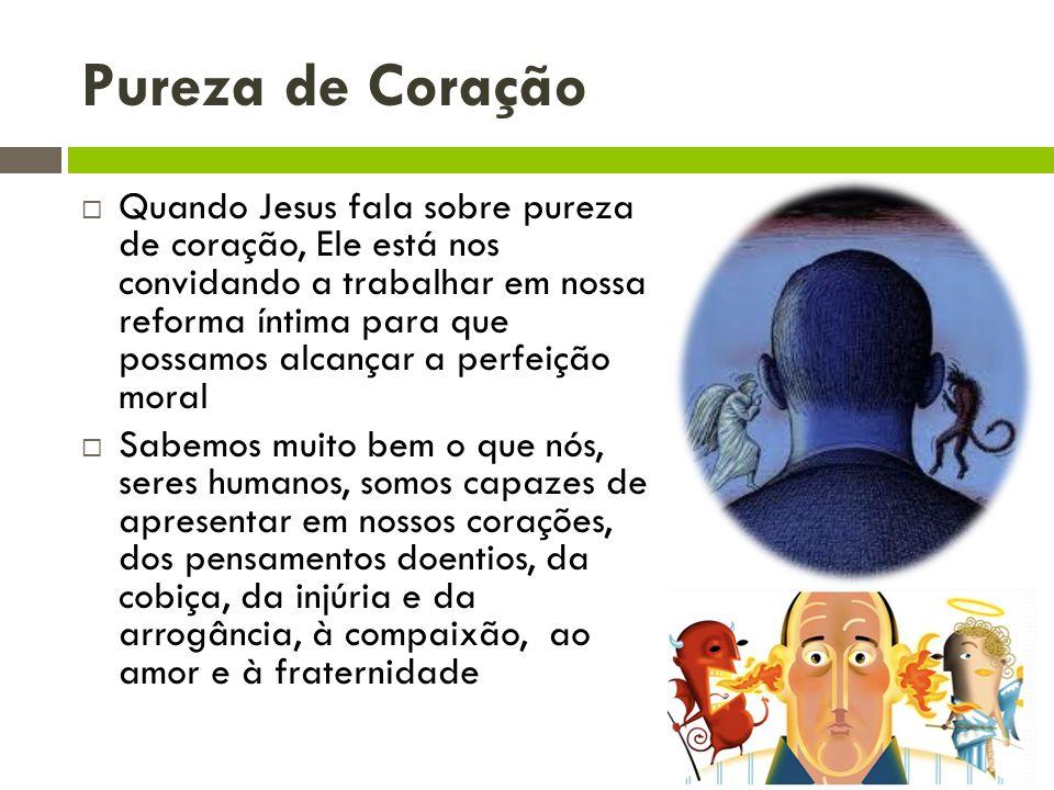ACIMA DE TUDO, GUARDA O TEU CORAÇÃO, PORQUE DELE BROTA A VIDA. (PR. 4:23).