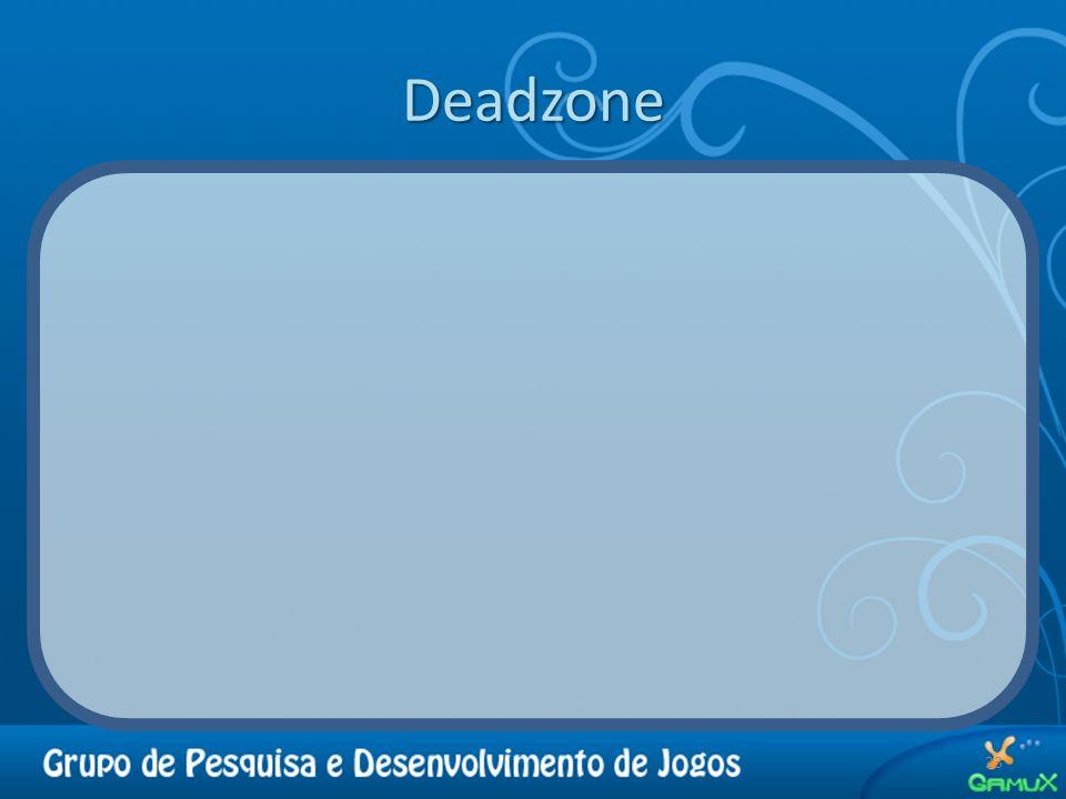 Deadzone 23