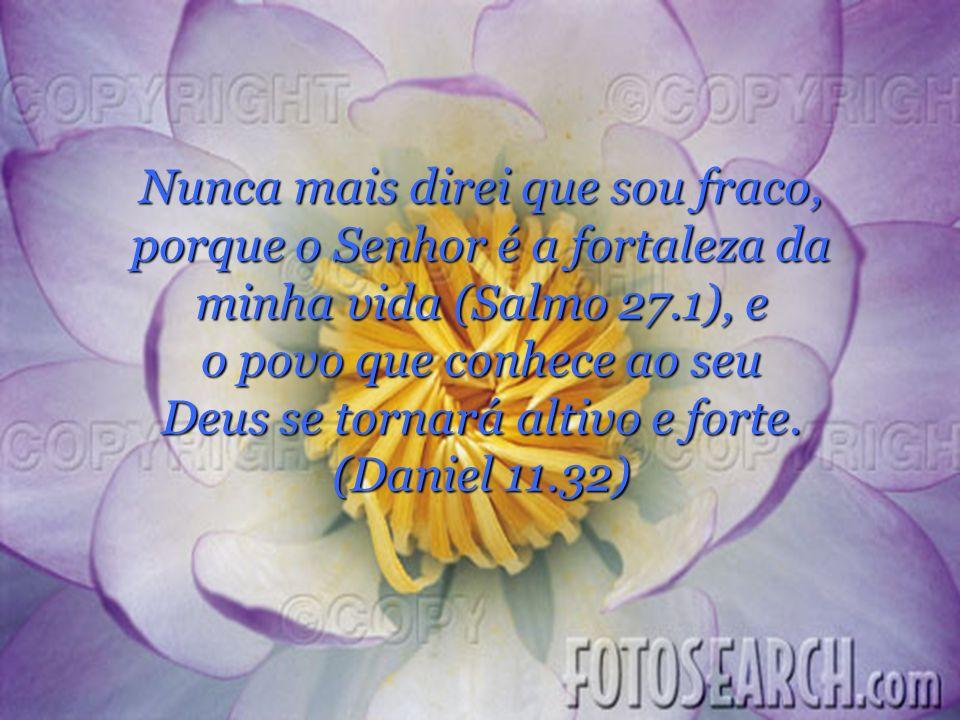 Créditos: texto: www.jesussite.com.br formatação : Nerivaldo e-mail: nerivaldo.lopes@gmail.com imagens: foto search data: 29.03.2006 www.jesussite.com.br