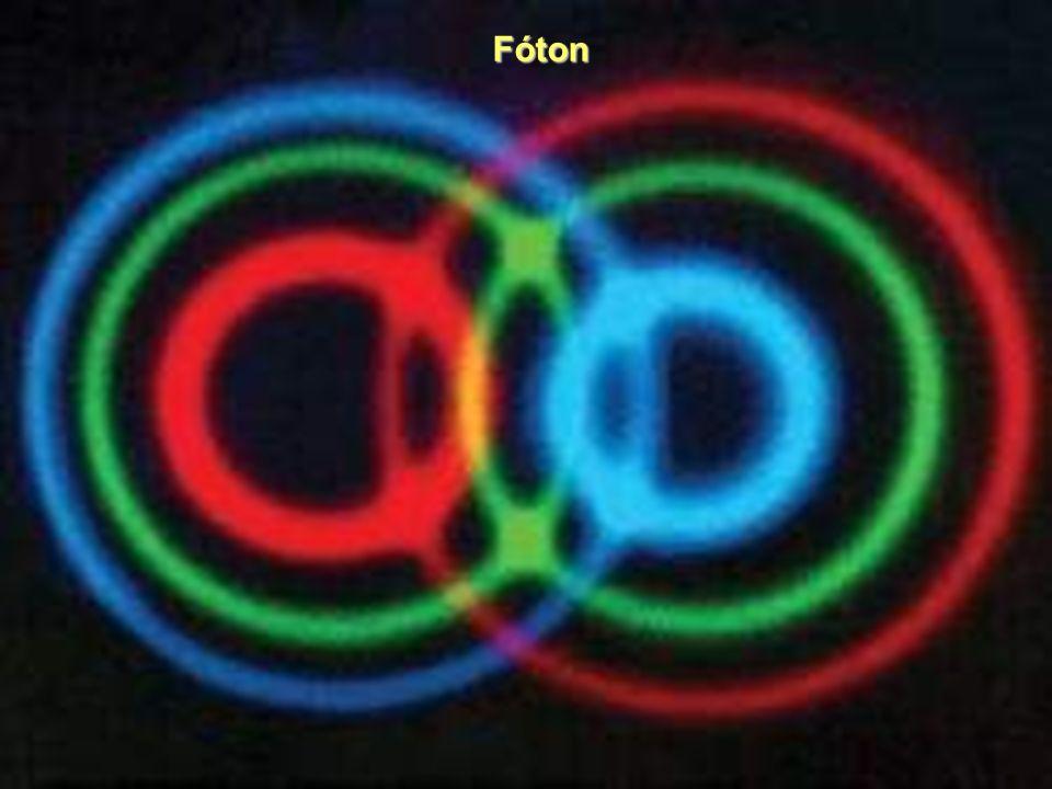 Fóton
